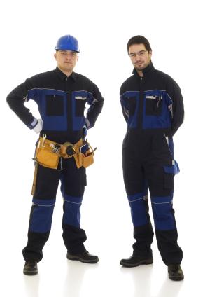 Horizontal Drilling Contractors Horizontal Drilling